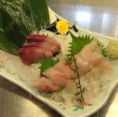はなの舞 館山店のおすすめ料理3