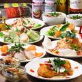 ベトナム料理 バーミエンのおすすめ料理1