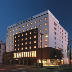 ボンサルーテ BONSALUTE 木更津ワシントンホテルの写真
