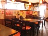 当店自慢の台湾料理をご堪能下さい!