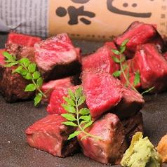 肉割烹バル NAMAIKI 生粋 徳島の特集写真