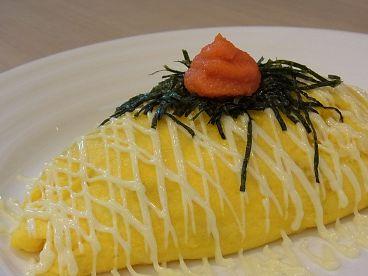 ポムの樹 松本南店のおすすめ料理1
