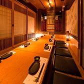 浜松町・大門での接待・歓送迎会・送別会・女子会・合コンetc当店にお任せください♪