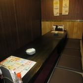 しんちゃん 名駅中央店の雰囲気3