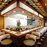太助寿司のおすすめポイント3