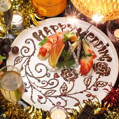 PIZZERIA BAR NAPOLI ナポリ 静岡紺屋町のおすすめ料理1