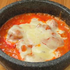 韓国料理 プヨ 長町店のおすすめ料理2