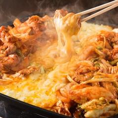 肉バル アズーロ AZZURO 大宮店のおすすめ料理1