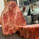 良質なお肉をお手頃な価格でご提供致します。