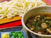 手打ちそば きくち 大宮盆栽町のおすすめ料理2
