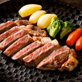 日本橋・八重洲エリアで美味しい肉料理を食べたいお客様!是非当店の肉割烹を一度お試しください!国産和牛や豚、鶏など様々な種類の肉料理を揃えております♪普段よりワンランク上の接待や合コン、女子会やママ会などをリーズナブルに行なえます♪日本橋駅至近の肉割烹居酒屋椿やは完全個室もご用意♪