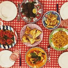 Pizzeria da Ciruzzoの写真