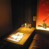 串虎 枚方店の雰囲気2