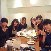 誕生日・記念日はesにおまかせ!!