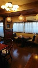 道場宿 おもち茶屋の特集写真
