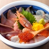 博多海鮮食堂 魚吉 ソラリアステージ店のおすすめポイント3