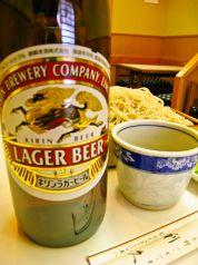 利久 上野のおすすめ料理3