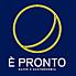 E PRONTO エプロント 東十条店のロゴ
