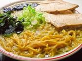 鈴木そばのおすすめ料理2