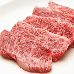和牛焼肉 ブラックホール 池袋西口店のおすすめ料理2