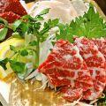 海ぶん鍋ぶん コレットマーレみなとみらい店のおすすめ料理1