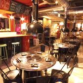 宴会・飲み会大歓迎!#心斎橋 #食べ放題 #飲み放題 #チーズダッカルビ#サブギョプサル#韓国料理#送別会#歓迎会