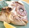 巴 鮨割烹のおすすめポイント3