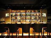 bar SolaS 広島のグルメ