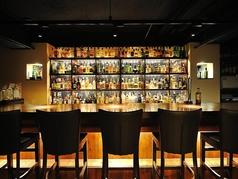 bar SolaS