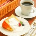 大人数でのカフェ利用も大歓迎です♪
