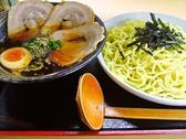 どばのおすすめ料理3