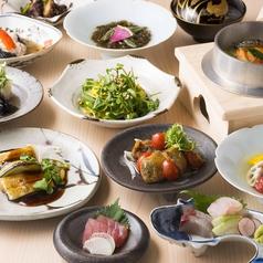 尾張 三ぶん 名古屋ミッドランドスクエア店のおすすめ料理1