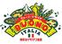 ヴォーノ・イタリア 郡山安積店のロゴ