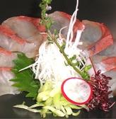 駒形 前川 丸の内 新丸ビルのおすすめ料理3