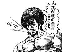 時期にあわせたイベント多種開催!!