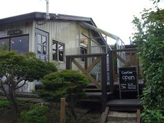 Cota Cafe(コタ カフェ)