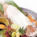 くろ○ クロマル 名古屋太閤通口駅前店のおすすめ料理1