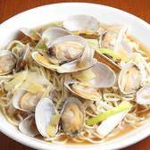 廣東厨房 鴻のおすすめ料理3