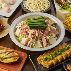 金の蔵 Jr. 名古屋駅西店のおすすめ料理1