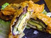 台所家 館山店のおすすめ料理3