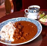 喫茶アルハンブラのおすすめ料理3