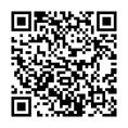 おしおの公式LINEアカウントが登場☆お店のおすすめメニューなど最新情報を随時更新しております!ぜひお気軽にお友達追加してください★