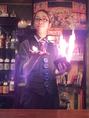 【タナカ太郎】衝撃のテクニック、金髪のマジックメーカー