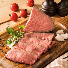 肉バル ビザ BIZA 新宿本店のおすすめ料理1