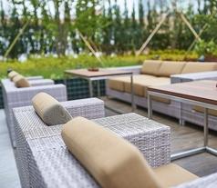 フォレストキッチン ウィズ アウトドア リビング FOREST KITCHEN with Outdoor Living 仙台の特集写真
