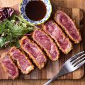 バルコラボ 肉バル 沖国大前店のおすすめ料理1