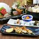 秋田の郷土料理・ブランド食材・ご当地グルメ