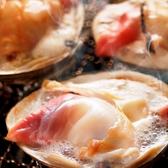 浜焼太郎 豊中庄内店のおすすめ料理3