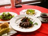 レストラン 癒月のおすすめ料理3