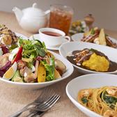 マザーリーフ ららぽーとTOKYO-BAY店のおすすめ料理2
